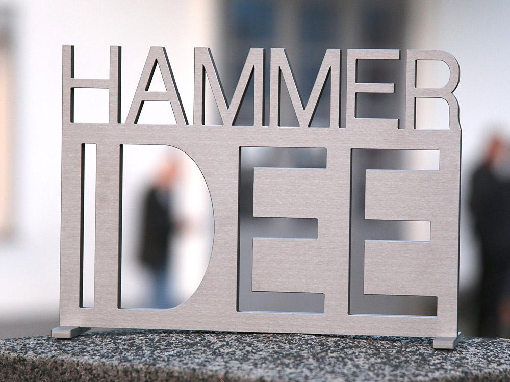 "Rentenergy-CEO Dirk Kieslich gewinnt Erfinderpreis ""Hammeridee"""